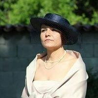 Sara Olmo