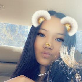 Abigail Lu