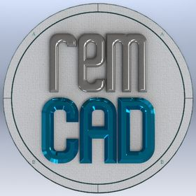remCAD Drawing Services