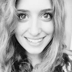Morena Gagliardi