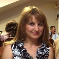 Vladean Anna