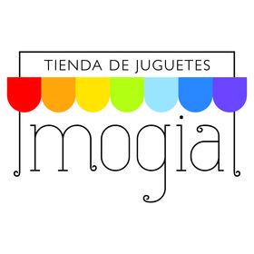 Mogia