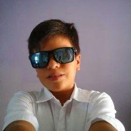 Hector David Ariza C