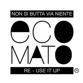 ecoMATO design