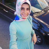 Güler Hazal Atar