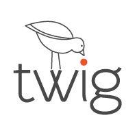 Twig Landscape Design