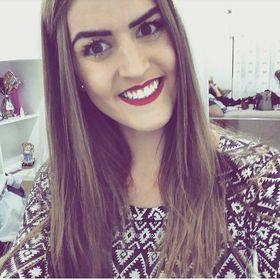 Leticia Trasel