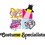 Costume Specialists
