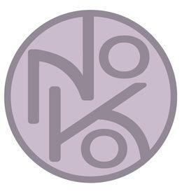 Noko Baby