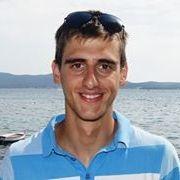 Daniel Gawłowski