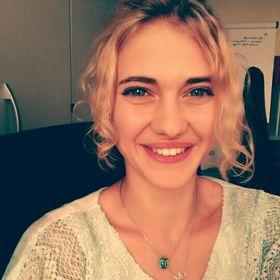 Lara Schwantes