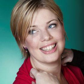 Esther Wolswinkel