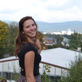 Andrea Neumannová