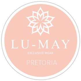 LU-MAY EXCLUSIVE WEAR