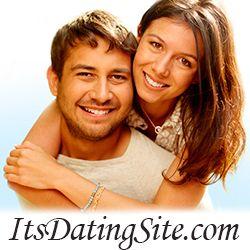 Dating Sites u hrvatskoj dating første melding eksempel
