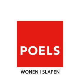 Poels Wonen & Slapen