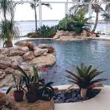 American Pools & Spas Vero Beach