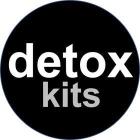 DetoxKits