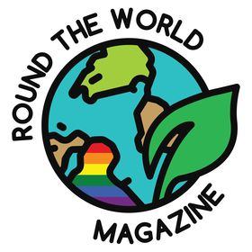 Round The World Magazine