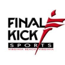 Final Kick Sports