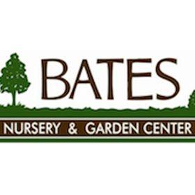 Bates Nursery and Garden Center