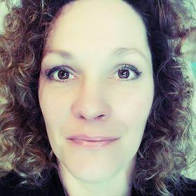 Lisa Anne Lewis