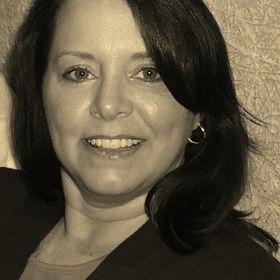 Julie Gunter