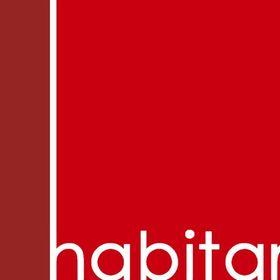 Habitar Design