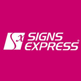 Signs Express (Norwich)