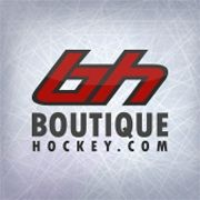 Boutique Hockey