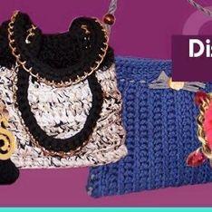 Disfarecreare bag&bijoux