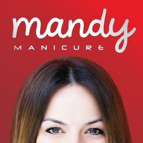 Mandy Manicure
