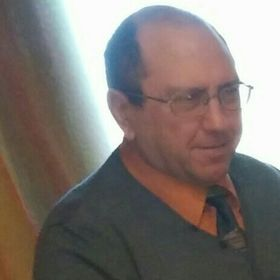 Ioan Turturica