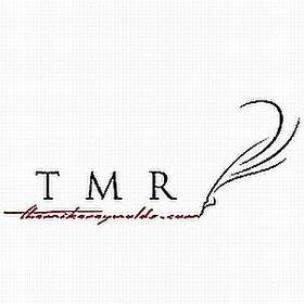 TheMikeReynolds.com