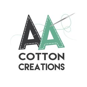 A&A Cotton Creations