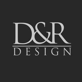 D and R Design Ltd