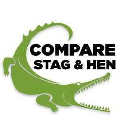 Comparestagandhen.com 4 Hens