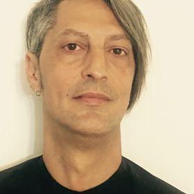 Andrea Micaroni