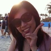 Erinna Chng
