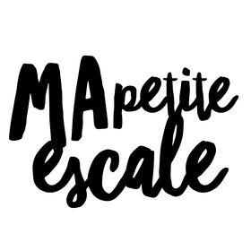 Ma Petite Escale - Blog Voyage