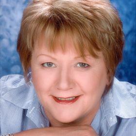 Jeanette Harper