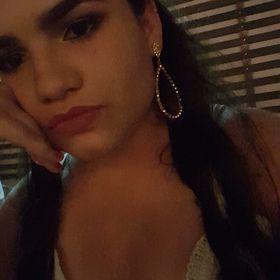 Laura Felippe