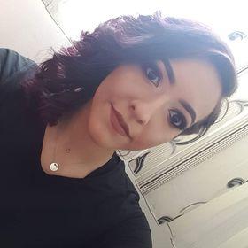 Cristiana Elena