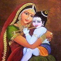 Pravina Patel