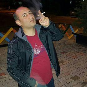 Murat Seçkin