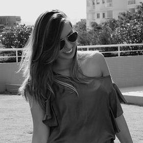 Gabriella Tonello