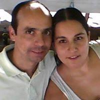 Angela Paulina Castro Miranda