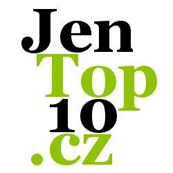JenTop10.cz