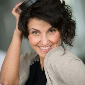 Silvia Malik