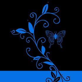 BlueRulez 4567